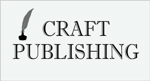LogoCard-CraftPublishing300.jpg