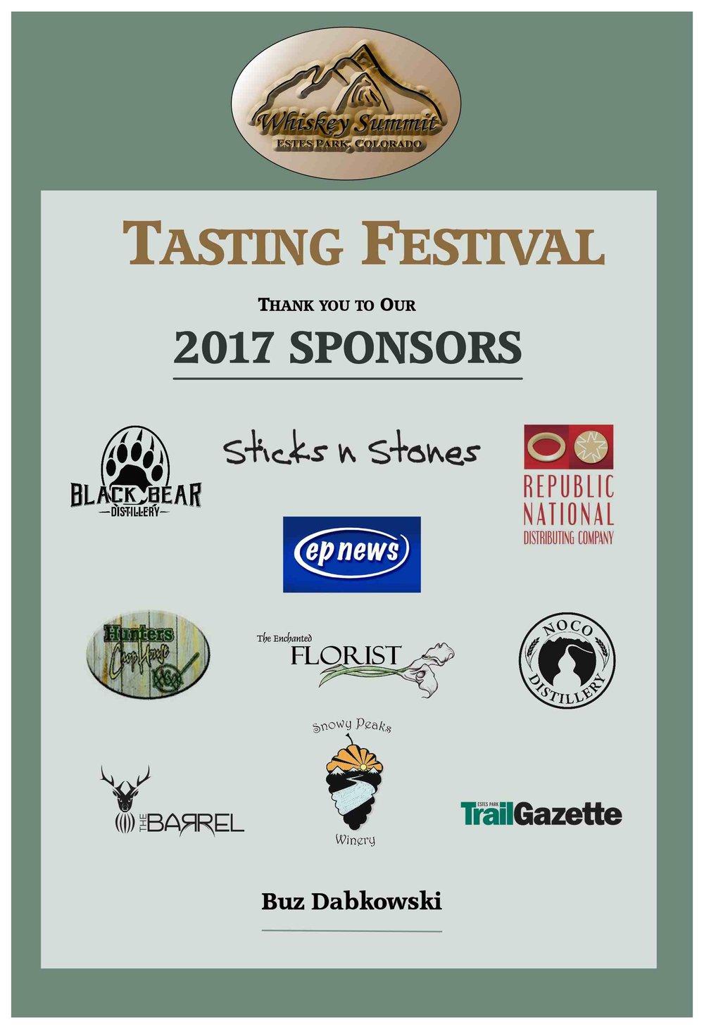 2017 Tasting Festival Poster.jpg