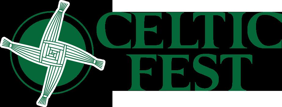 CelticFest.png