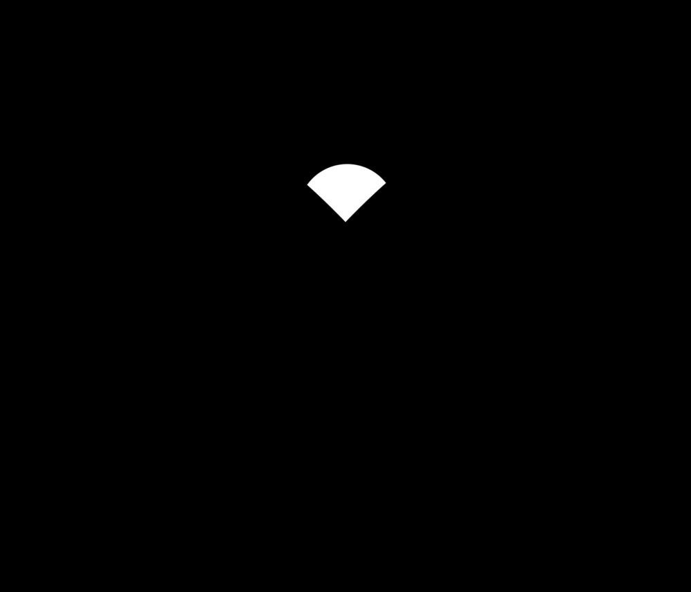 RMCSF-Logo-Final-01w1500.png