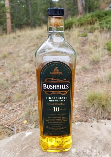Irish Bushmills Whiskey-617.jpg