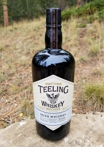 Irish Teeling Whiskey-617.jpg