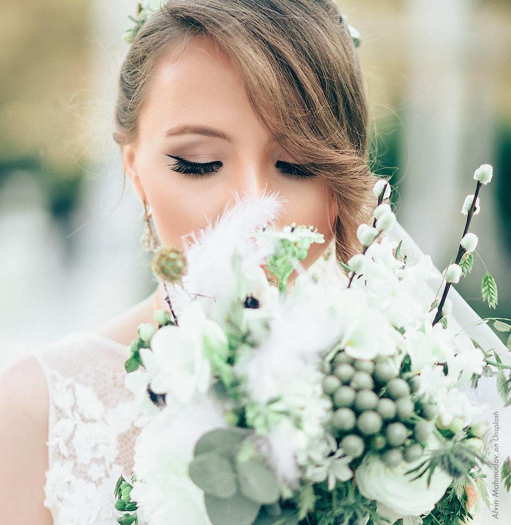 Floral aromas.jpg