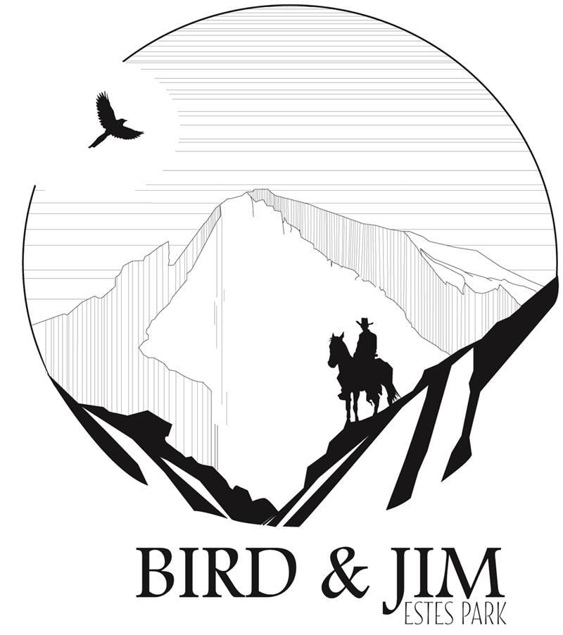 birdandjim-logo-700.jpg