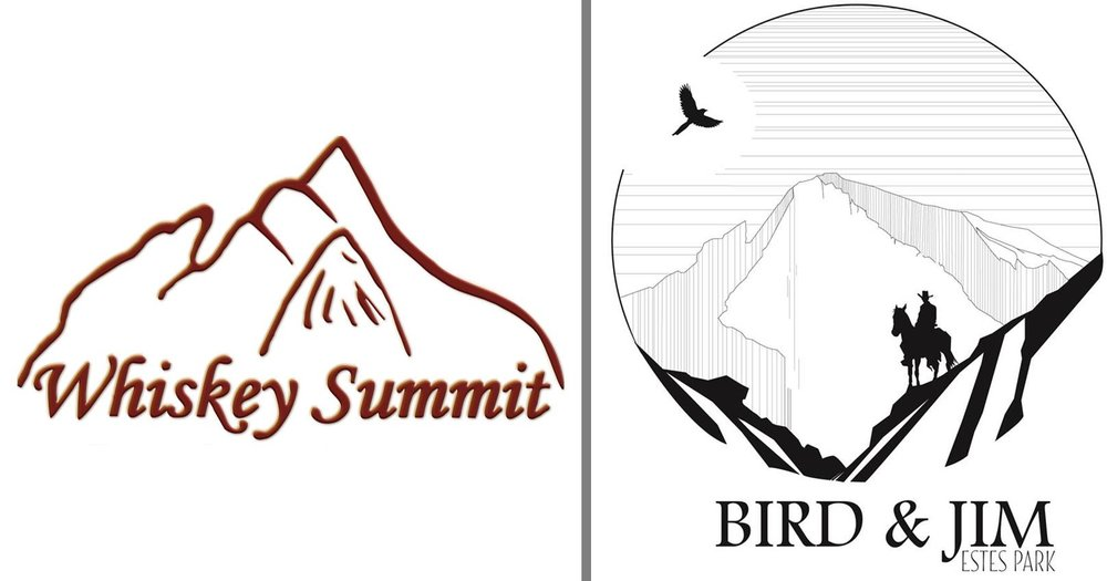 Whiskey Summit Education Series