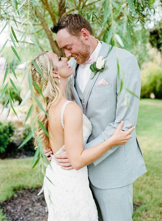 REAL BRIDE | JENNIFER