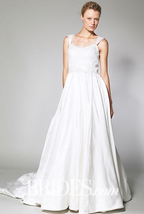 2014_bridescom-Runway-october-olia-zavozina-wedding-dresses-large-olia-zavozina-wedding-dresses-fall-2015-004.jpg