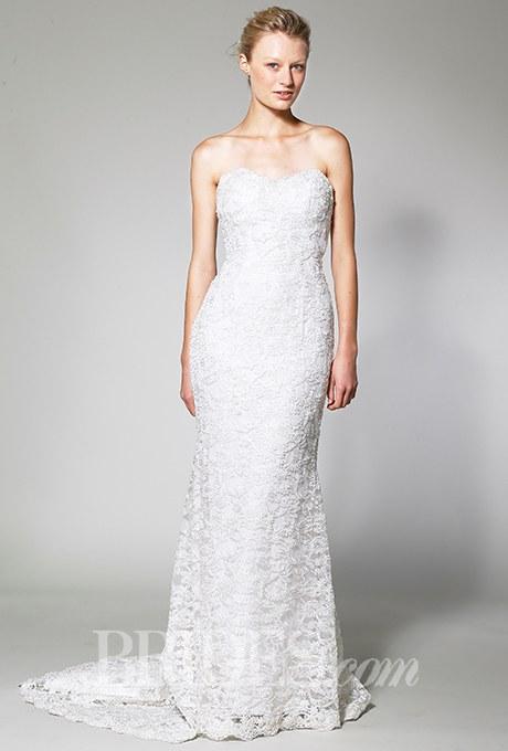 2014_bridescom-Runway-october-olia-zavozina-wedding-dresses-large-olia-zavozina-wedding-dresses-fall-2015-005.jpg