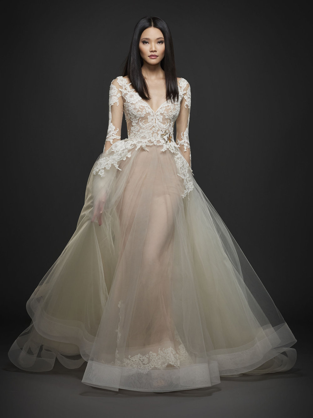 lazaro-bridal-fall-2017-style-3762_2.jpg