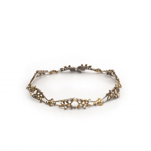 CHOKER-9790-Mix-Metals--600x600.jpg