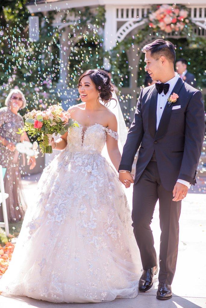 Disney-California-Adventure-Wedding (8).jpg