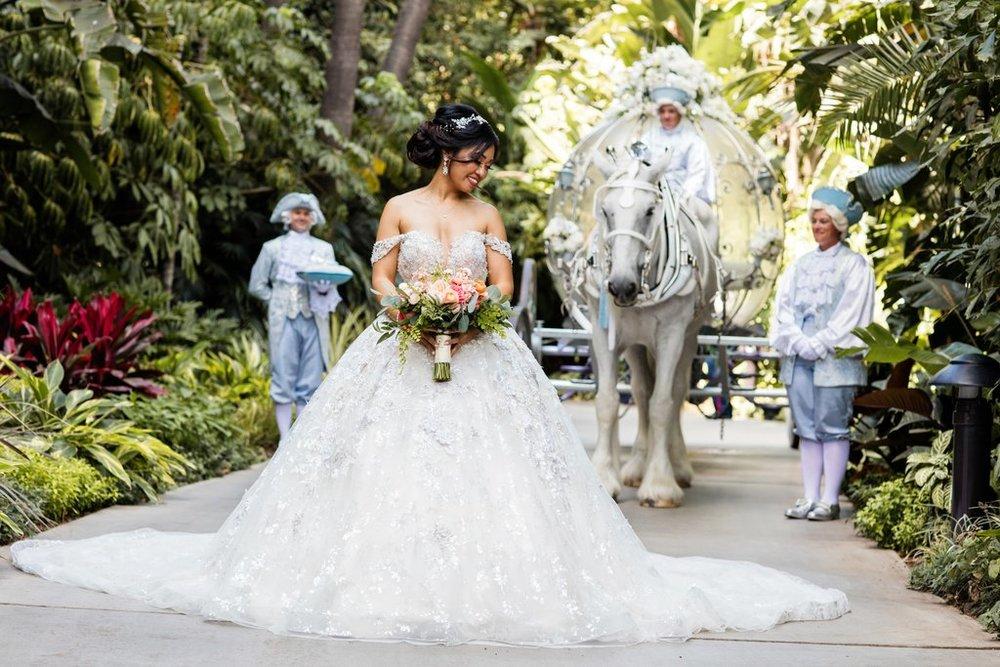 Disney-California-Adventure-Wedding (6).jpg