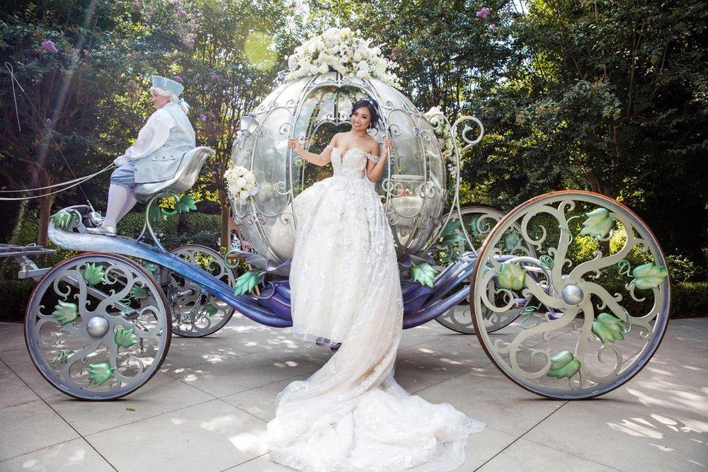 Disney-California-Adventure-Wedding (5).jpg