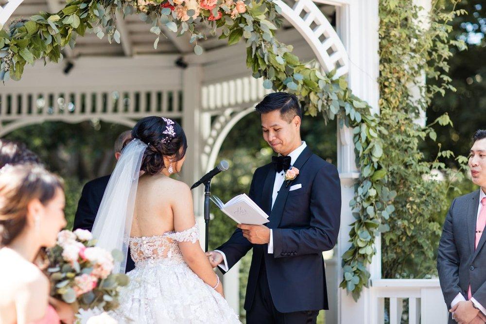 Disney-California-Adventure-Wedding (7).jpg