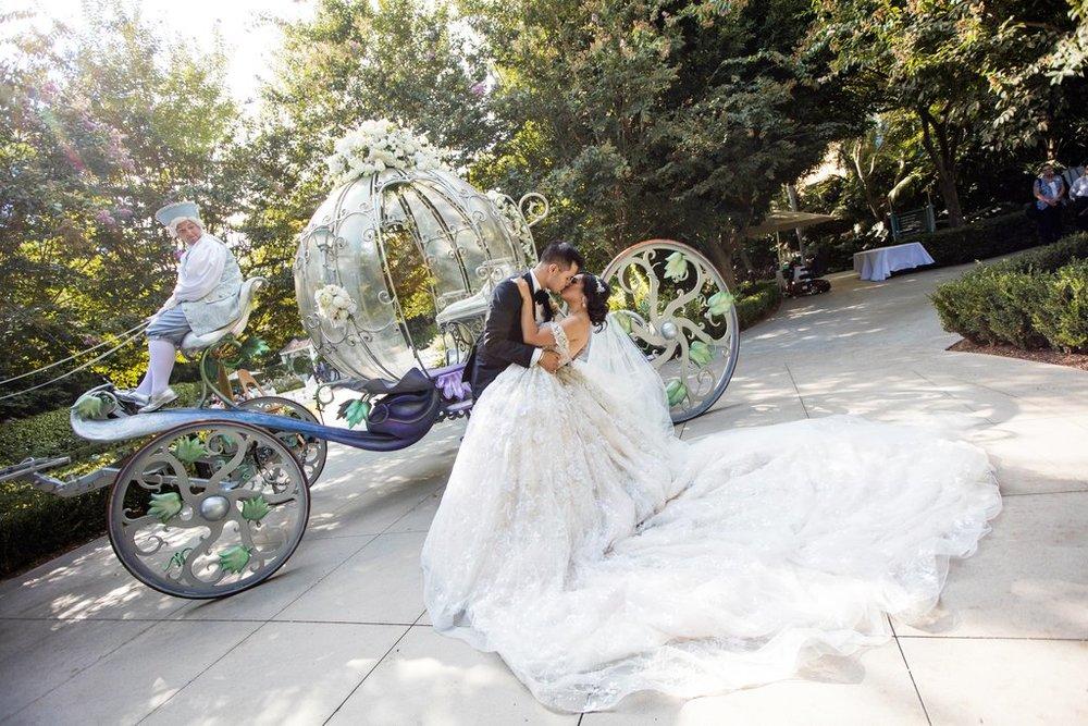 Disney-California-Adventure-Wedding (9).jpg