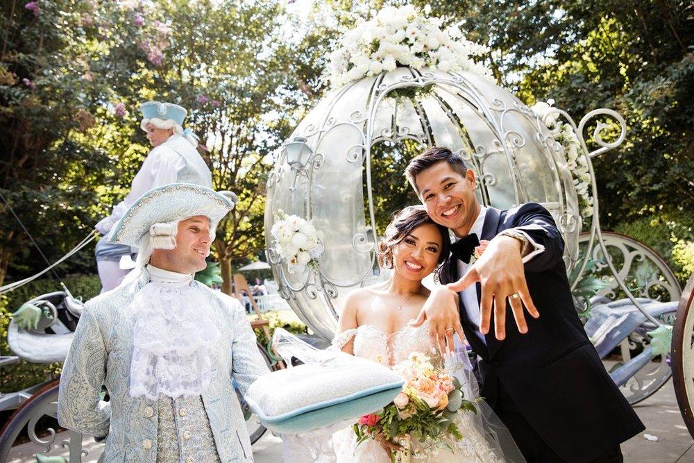 Disney-California-Adventure-Wedding (10).jpg