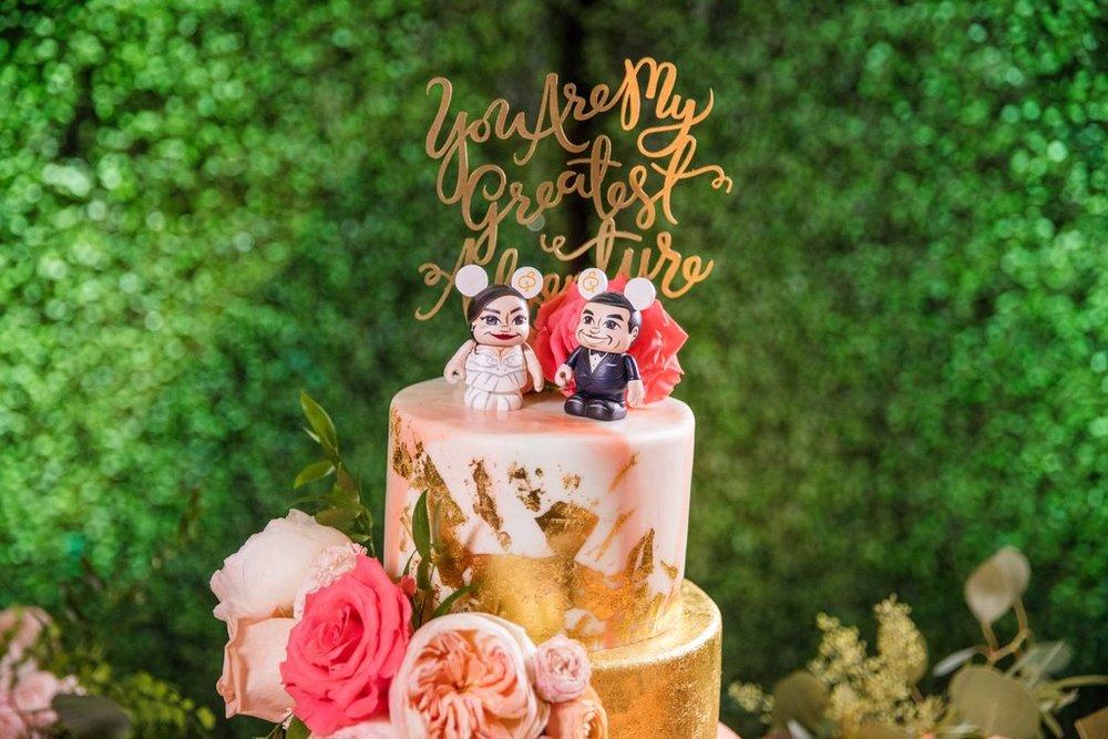 Disney-California-Adventure-Wedding (12).jpg