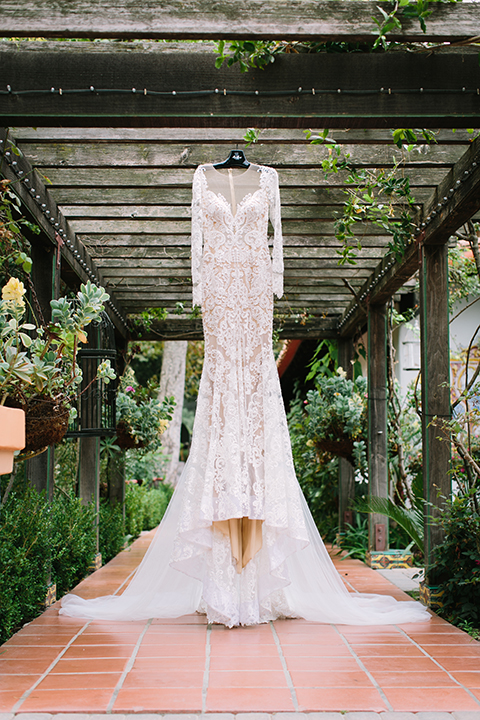 Orange-county-wedding-shoot-at-rancho-las-lomas-wedding-dress.jpg