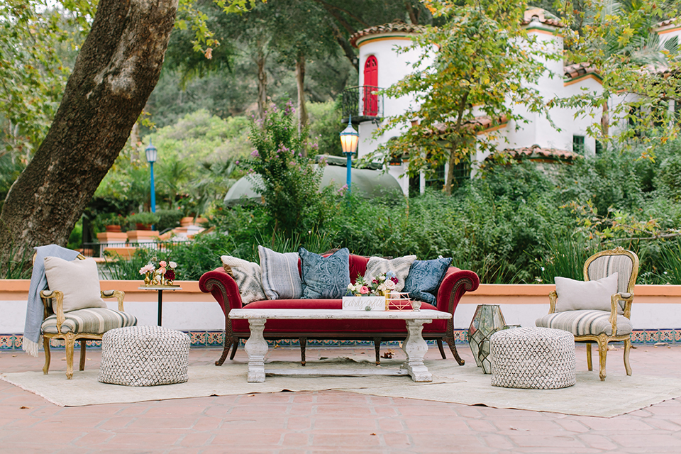 Orange-county-wedding-shoot-at-rancho-las-lomas-wedding-lounge-furniture.jpg