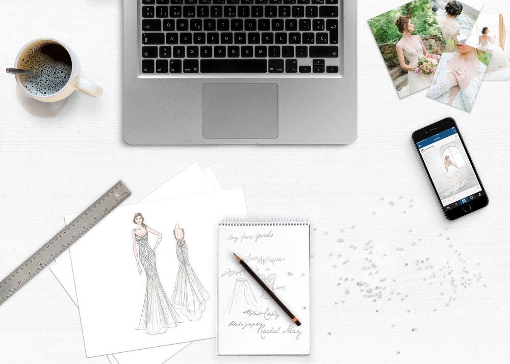 designer_desk4.jpg