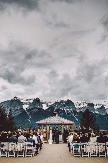 80-Awesome-Mountain-Wedding-Ideas-1.jpg