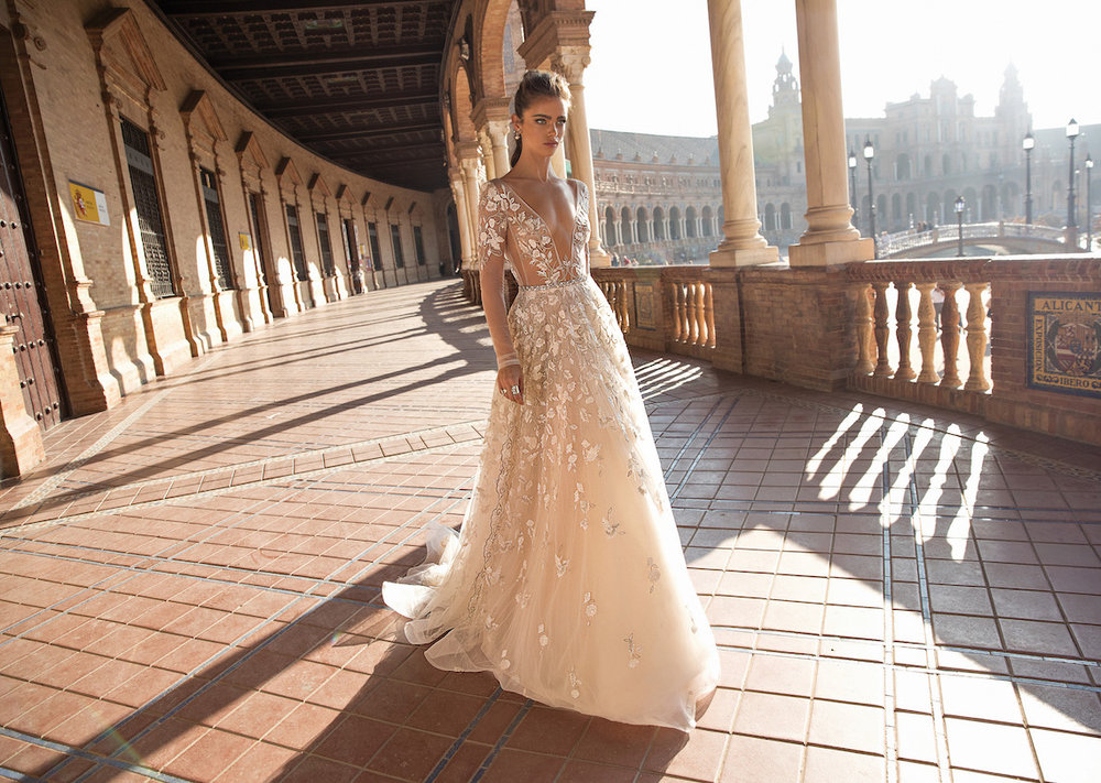 World-Exclusive-The-Sparkling-Berta-Fall-2018-Seville-Collection-4-1140x810.jpg