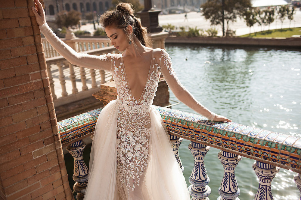 World-Exclusive-The-Sparkling-Berta-Fall-2018-Seville-Collection-6-1140x760.jpg