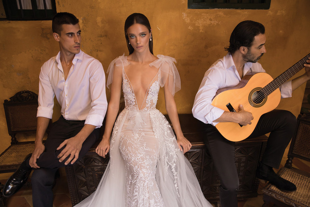 World-Exclusive-The-Sparkling-Berta-Fall-2018-Seville-Collection-21-1140x760.jpg