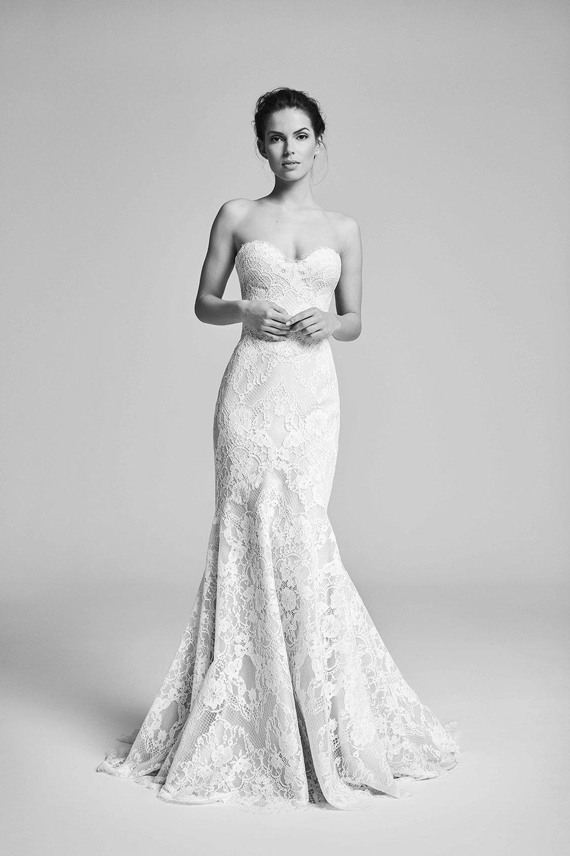 athena-wedding-dresses-uk-belle-epoque-collection-2018.jpg