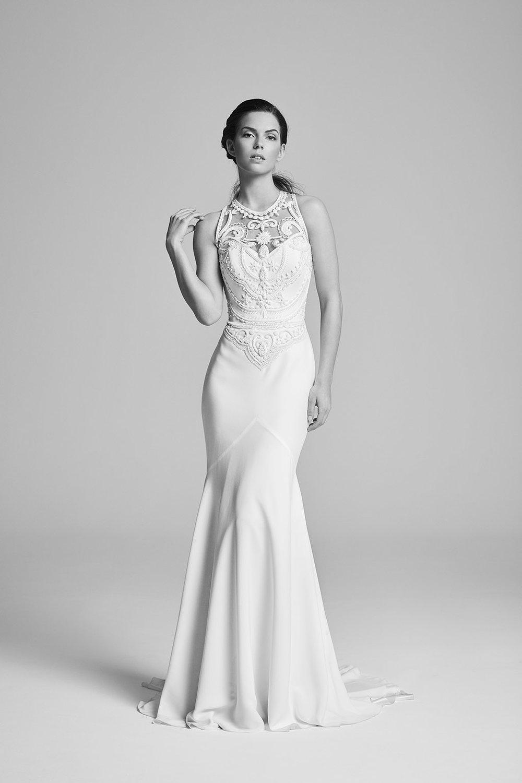 delancey-wedding-dresses-uk-belle-epoque-collection-2018.jpg