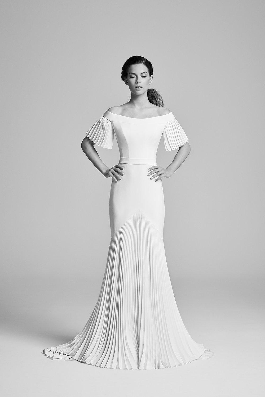 nouveau-wedding-dresses-uk-belle-epoque-collection-2018.jpg