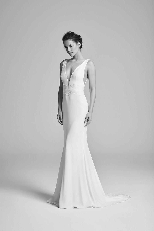 pandora-wedding-dresses-uk-belle-epoque-collection-2018.jpg
