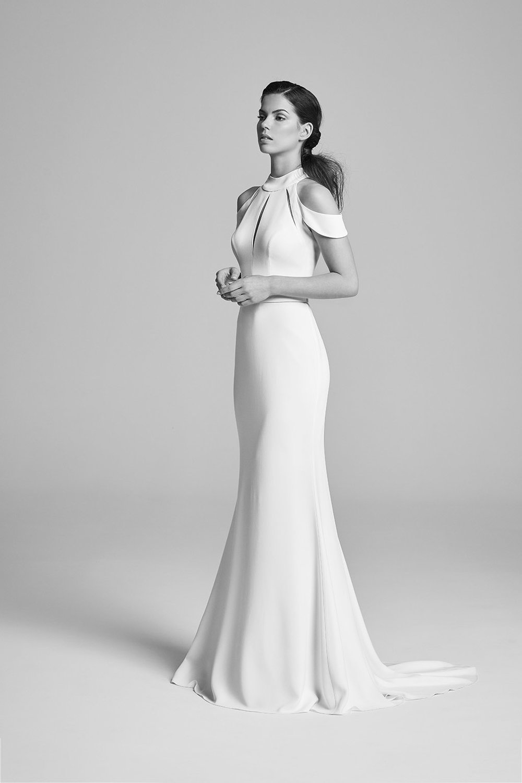 luna-wedding-dresses-uk-belle-epoque-collection-2018.jpg