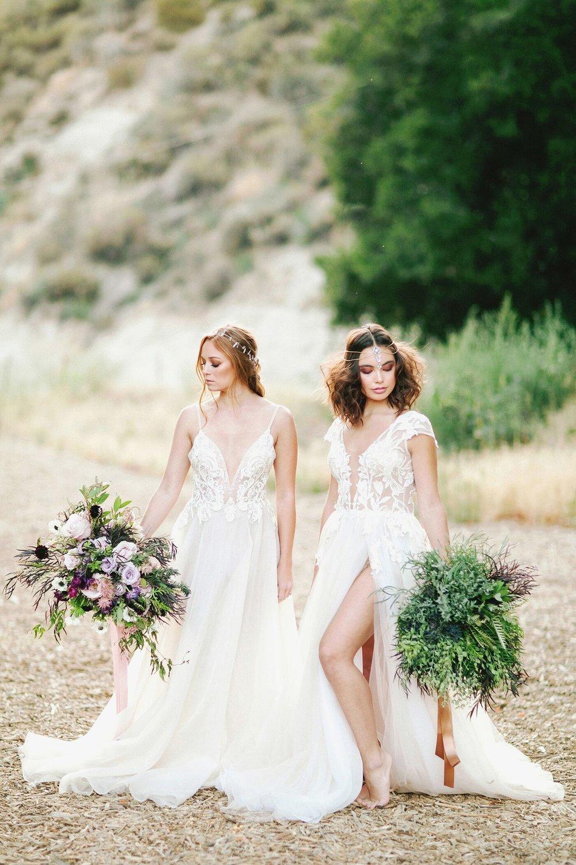 Wild Glam Bridal Inspo_099_preview.jpeg