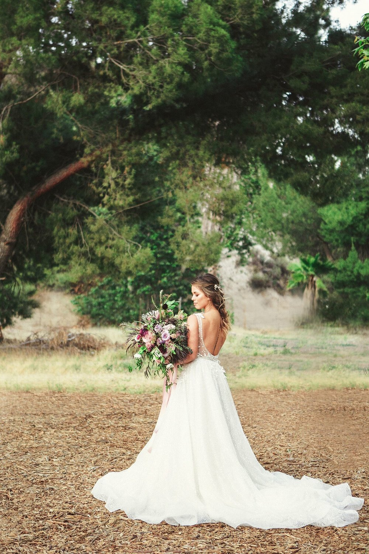 Wild Glam Bridal Inspo_107_preview.jpeg