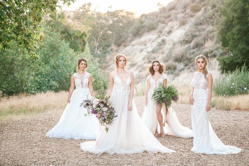 Wild Glam Bridal Inspo_093_preview.jpeg