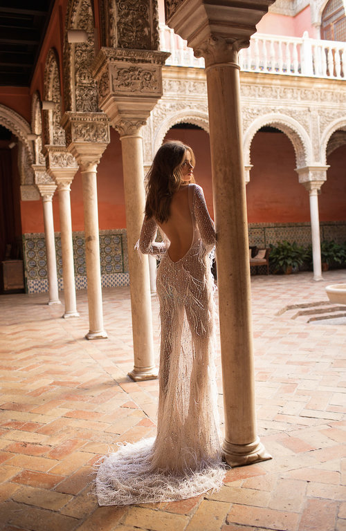 World-Exclusive-The-Sparkling-Berta-Fall-2018-Seville-Collection-61.jpg