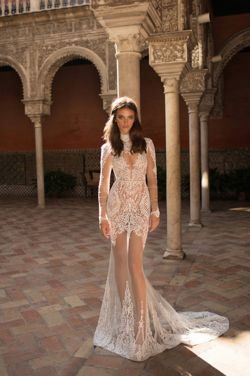 World-Exclusive-The-Sparkling-Berta-Fall-2018-Seville-Collection-69-1-555x832.jpg