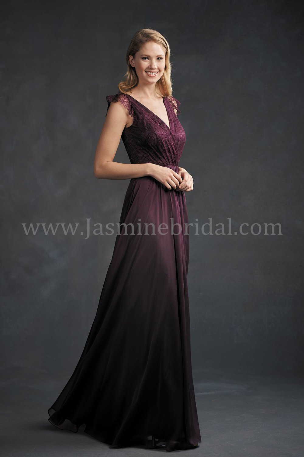 bridesmaid-dresses-L194057-F.jpg