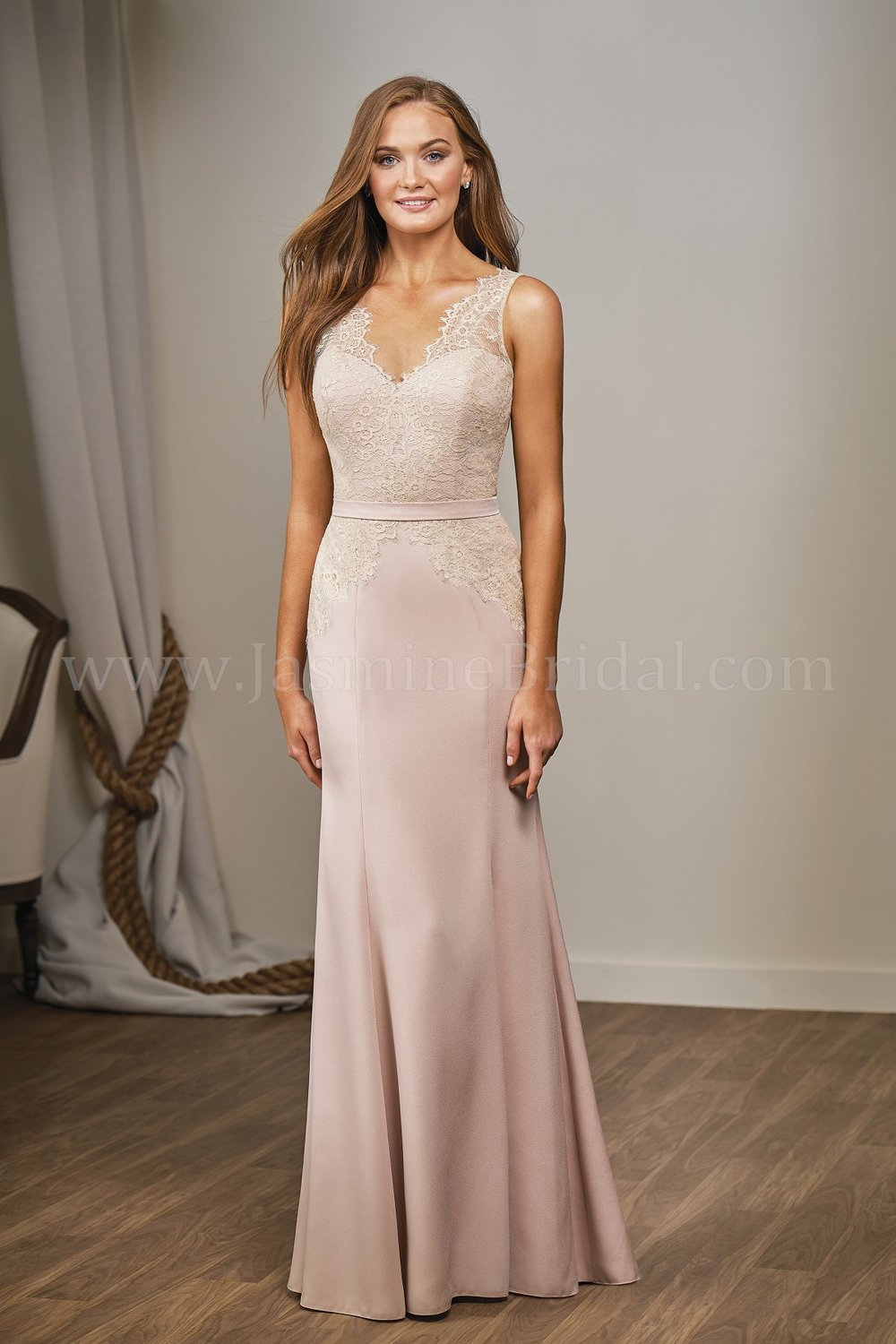 bridesmaid-dresses-L204016-F.jpg