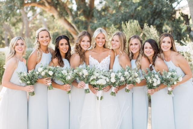 Brookview-Ranch-Wedding-H-N-302.JPG