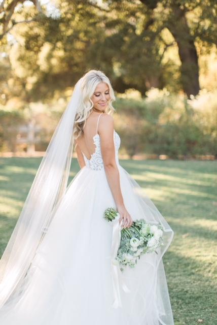Brookview-Ranch-Wedding-H-N-621.JPG