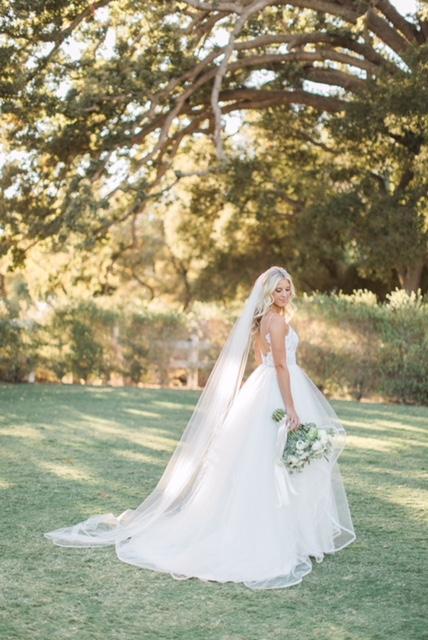 Brookview-Ranch-Wedding-H-N-623.JPG