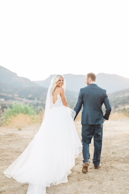 Brookview-Ranch-Wedding-H-N-746.JPG