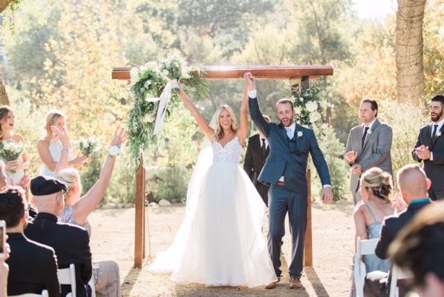 Brookview-Ranch-Wedding-H-N-439.JPG