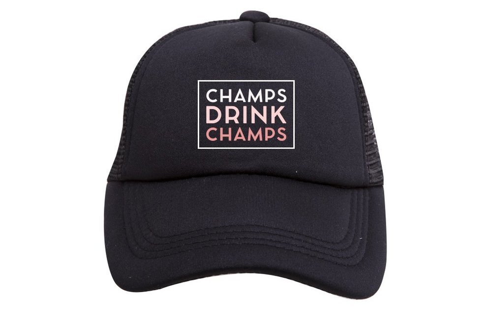 Champs_Drink_Champs_Rose_1024x1024@2x.jpg