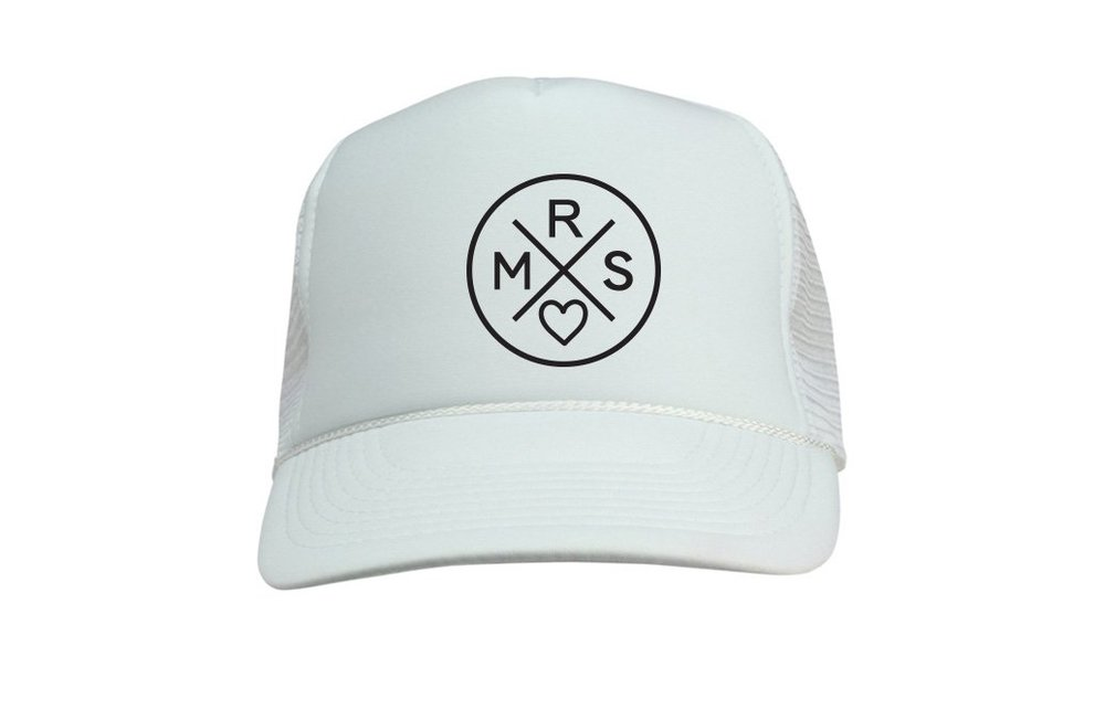 XMRS_White_1024x1024@2x.jpg