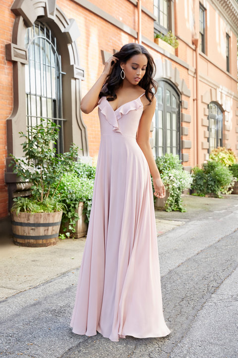 hayley-paige-occasions-bridesmaids-and-special-occasion-spring-2018-style-5803_9.jpg