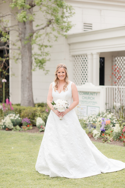 Newport-Beach-Country-Club-Wedding-Kim-Brandon-00041.jpg
