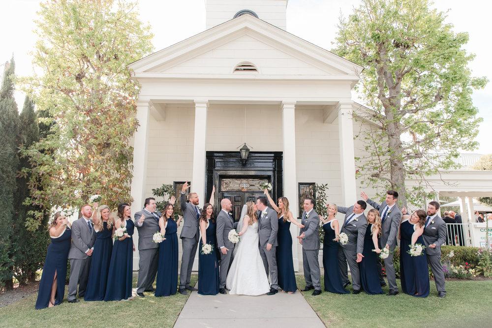 Newport-Beach-Country-Club-Wedding-Kim-Brandon-00084.jpg